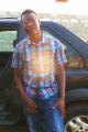 Nelson maimba