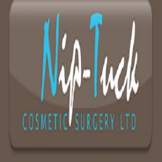 Nip Tuck Cosmetic Surgery