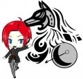 Raven Akuma