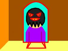 roogymirror