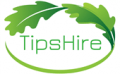TipsHire