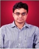 Vikramsingh R. Parihar