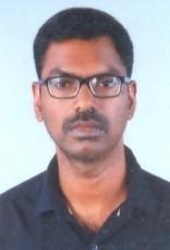 Vinod Palackal