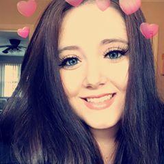 Lauren951