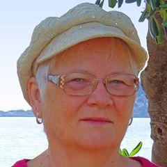 Yvonne M Remington