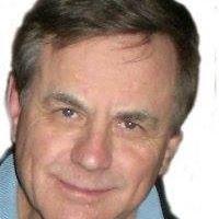 Walt Sautter