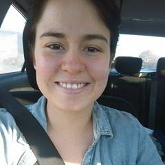 Rebecca Caplette