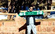 El-alawi Youssef
