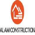 Alam Construction
