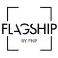 flagshipbyfnp