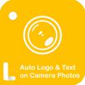 Auto Logo Stamper