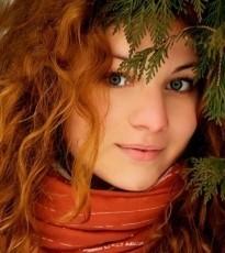 Charlotte Braun