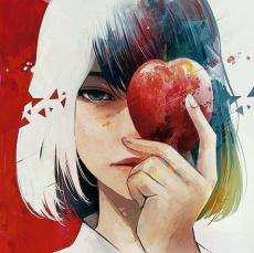 CherryDrop13
