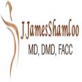 drjshamloosurgerygmail.com