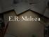 E.R. Maloza