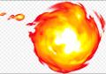 Fireball stories