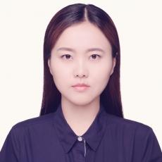 Jessica-lihe