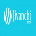 JivanchiTechnology