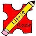 Little Puzzle