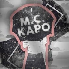 M. C. Kapo