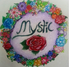 mysticwysteria