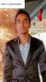 Naim Uddin Laskar