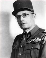Ralph Monclar