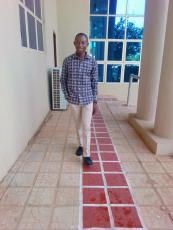 Raphael Igwe