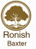 Ronish Baxter