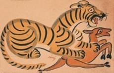 Saraswat Sen Gupta