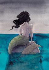 Siren Ray