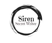 siren36
