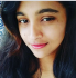 Aruna Priya pudota