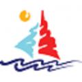 Sunshine Sailing Australia