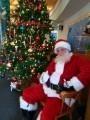 The Pasco Santa