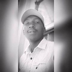 Lehlohonolo Mbebe
