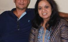 Sita Narayanan