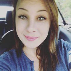 Bethany Jayne