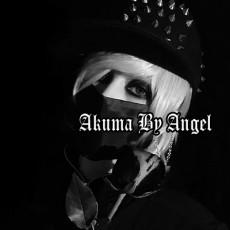Akuma By Angel