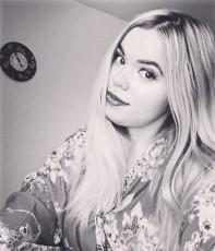 Alexandra Layne