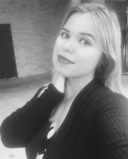 Alexandra Marlens