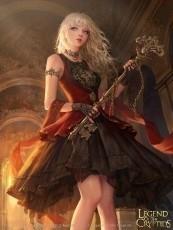 alezandra