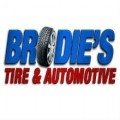 Brodie's Tire  Automotive