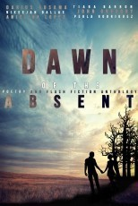 DawnoftheAbsent