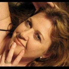 Elizabeth 'Wild' Roberts
