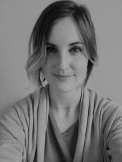 Erin Bray