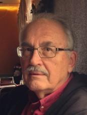Harold N. Walters