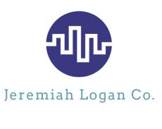 Jeremiah Logan Co.