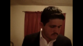 Jose the Galactic Poet