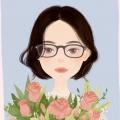 Kimberlee Ang